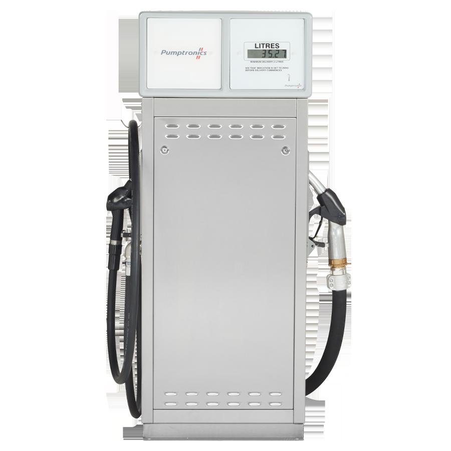 C-Series Resale 9070 Diesel