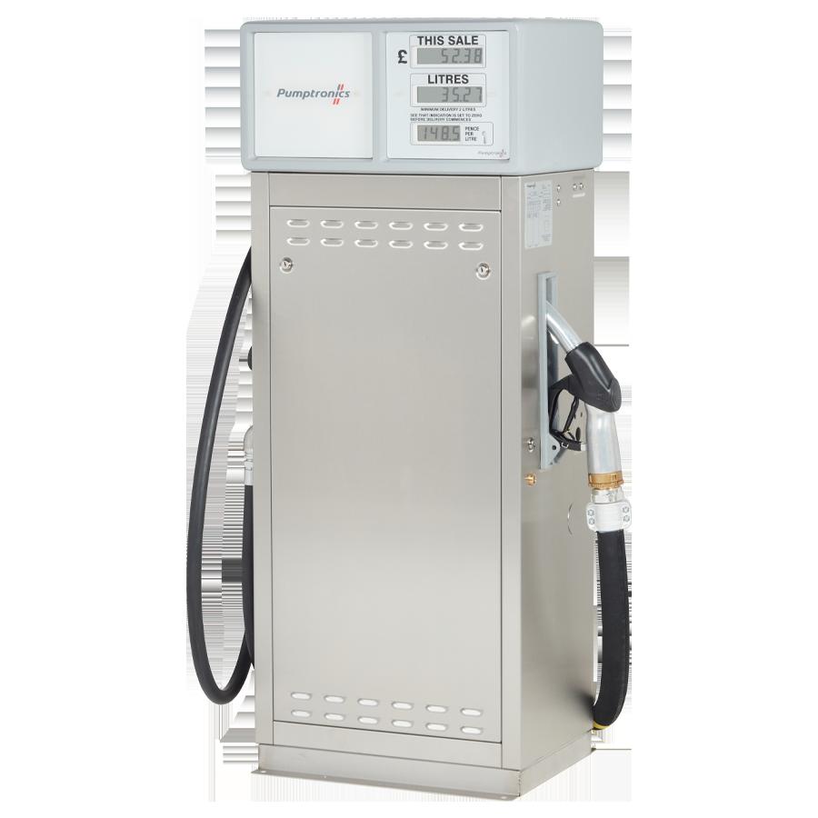 C-Series Retail 9070 Diesel_2